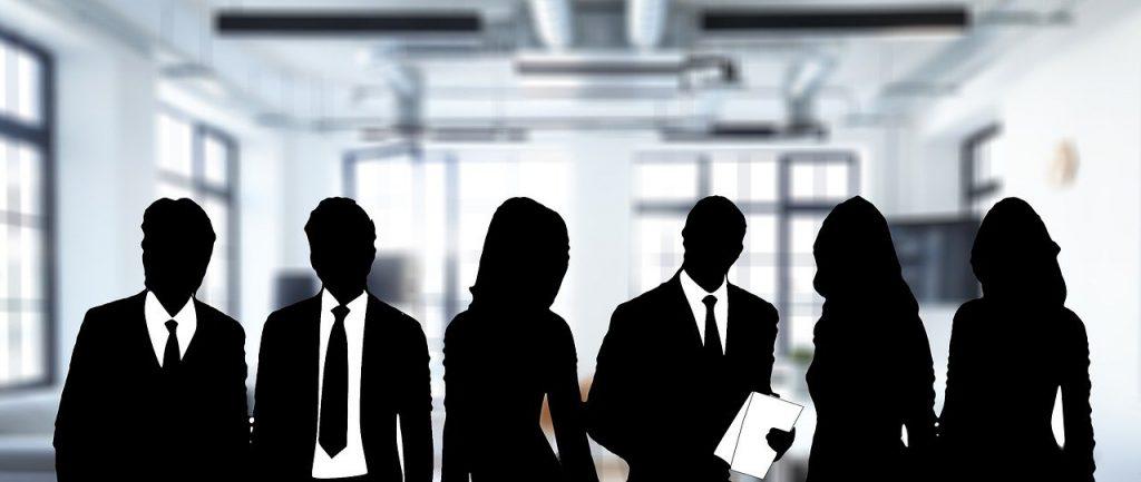 planning, plan, businessmen