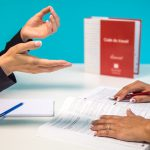 the labour code, human resources, labour law
